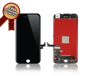 iphone   lcd screen replacement  digitizer cph