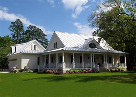 house plans country farmhouse cottage country farmhouse traditional house plan 86226