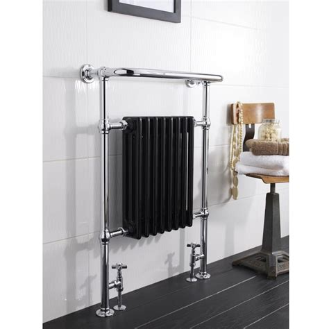 traditional bathroom radiators uk traditional bathroom radiators uk 28 images