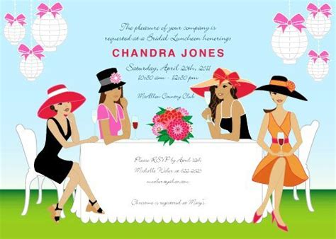 themes kitty party ladies kitty party invitation quotes image quotes at relatably com