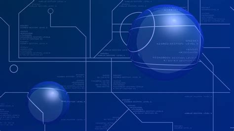 layout technical definition graphic design layout process time lapse blueprint stock