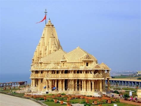 what does temple mean the meaning and symbolism of the word temple