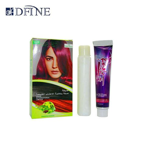 professional hair color brands professional hair color brands list hair coloring