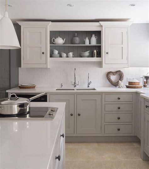 kitchen display ideas 25 best ideas about work surface on workbench
