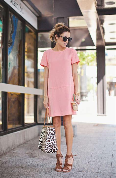 Fashion Dress Models Modest 1166 best modest fashion summer images on