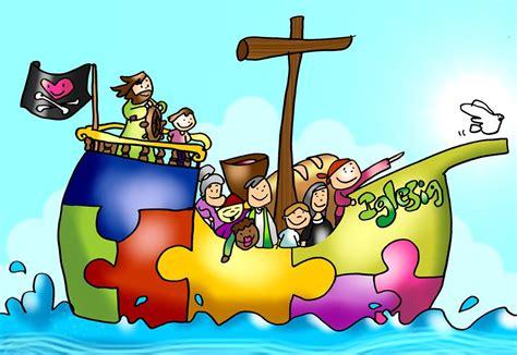 imagenes catolicas fano 174 gifs y fondos paz enla tormenta 174 imagenes religiosas fano