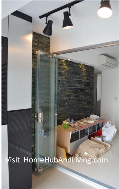 Frameless Glass Kitchen Cabinet Doors by Official Site Of Latest Frameless Doors System Amp Flying