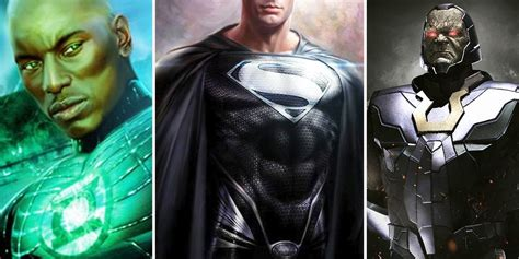 justice league film rumours justice league 8 things we know and 7 rumors we hope are