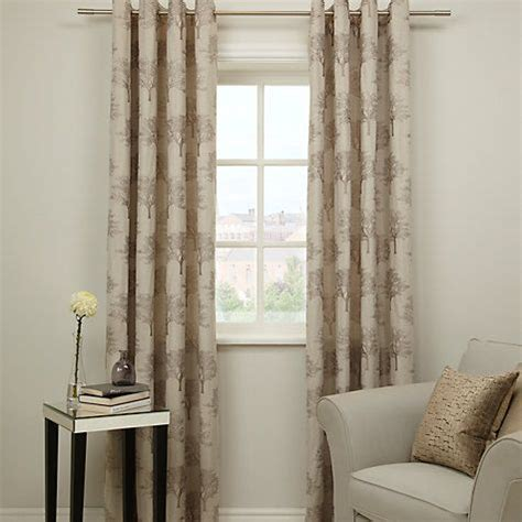 john lewis curtains john lewis curtains and oakley on pinterest