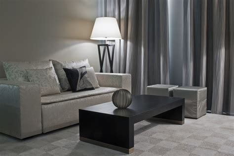 armani home interiors designer review giorgio armani interior designs