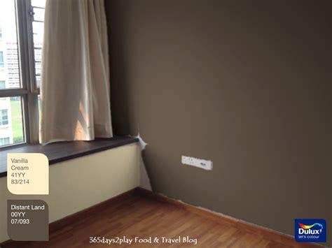 dulux floor paint singapore carpet vidalondon