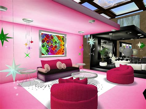 affordable room decor teenage girl room ideas cheap interior design bedroom