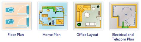 floor plan mapping software diagram software the best choice for diagramming