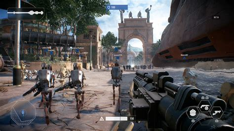 Pc Wars Battlefront wars battlefront 2 galactic assault guide tips and