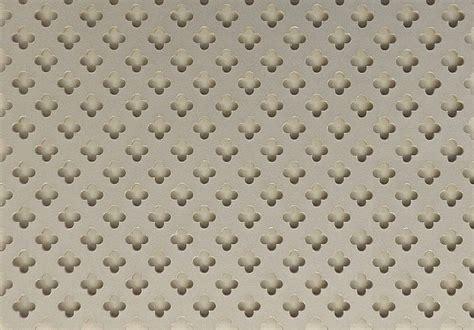 lochplatte holz baumarkt lochplatte holz mdf form lochplatten holz baumarkt