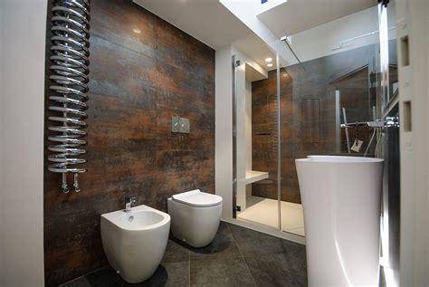 cemento spatolato bagno bagno cemento spatolato trendy with bagno cemento