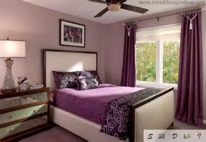 Perhaps the most successful combination of colors for the bedroom is