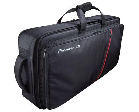 Pioneer Ddj T1 Dj Controller Pioneer Softcase pioneer djc sc5 ddj sx ddj s1 ddj t1 soft carry bag proaudiostar ebay
