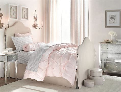 baby girls bedroom striking tips on decorating room for toddler girls