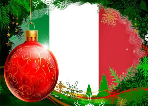 christmas decorations in italy facts around the world italy fm