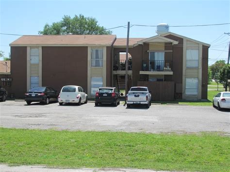 Country Living Apartments by Country Living Apartments Sachse Tx Apartment Finder
