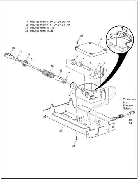wiring diagram 48 volt powerwise charger wiring get free