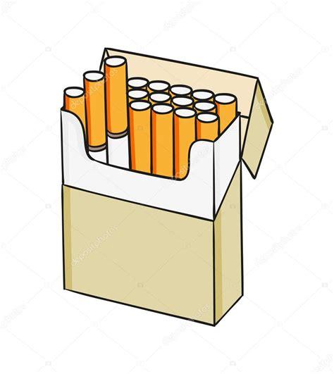 pack de imagenes sin copyright cajetilla de cigarros archivo im 225 genes vectoriales
