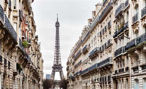 best things to see in paris 66 things to do in paris france best paris attractions