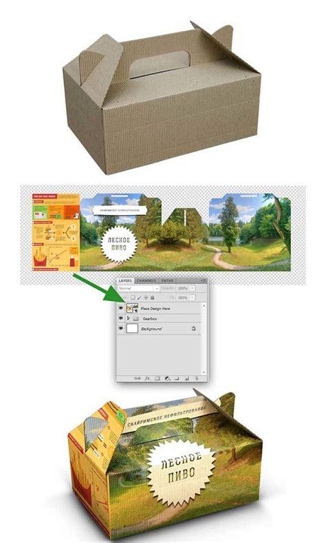 digital design mockup 33 free psds to mockup your packaging designs mockup