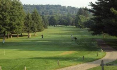 cherry tree golf course chetremon golf course in cherry tree pa presented by bestoutings