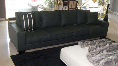 offerta divani divano flexform offerta divani a prezzi scontati