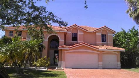 florida colors florida exterior house colors
