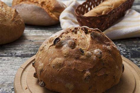 come fare il pane in casa fare il pane in casa velocemente negroni