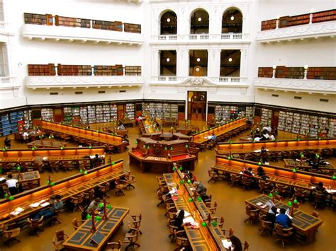 state library opinions on state library of