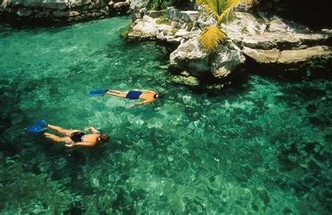 theme park xcaret xcaret eco theme park cancun mexico world for travel