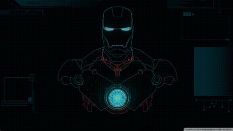 iron man wallpaper desktop gallery
