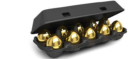 Ebay Home Interiors by Buy Golden Goose Egg