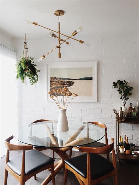 25 best ideas about sputnik chandelier on pinterest mid best 25 mid century chandelier ideas on pinterest mid
