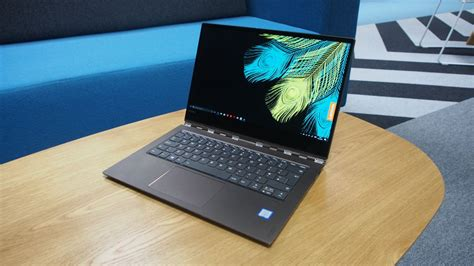 Lenovo Laptop 920 lenovo 920 review creamerdesigns