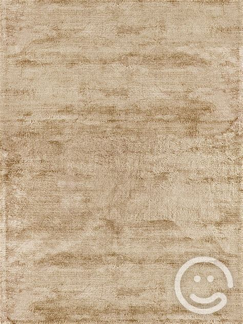 Best Quality Rugs by Buy Rugs For Sale Home Page Best Quality Rugs