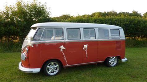 Wedding Car Volkswagen by Volkswagen Cer Wedding Car Hire Wareham Dorset