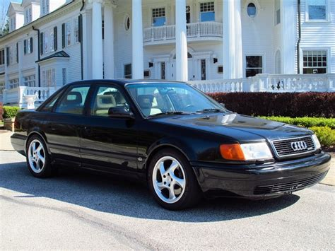 how to learn about cars 1993 audi s4 parental controls feature listing 1993 audi s4 revisit german cars for sale blog