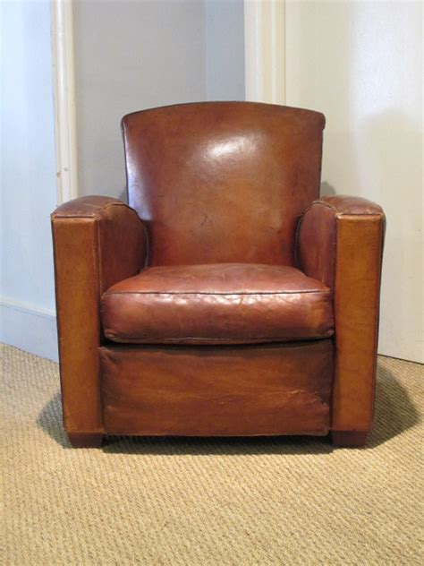 Leather Armchairs Uk by Deco Leather Armchair Sofas Armchairs