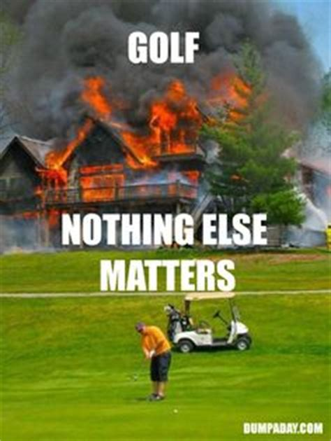 Funny Golf Meme - 1000 images about funny golf memes on pinterest golf