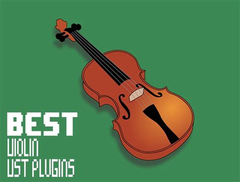 best vst plugins for house music what s the best violin vst plugin