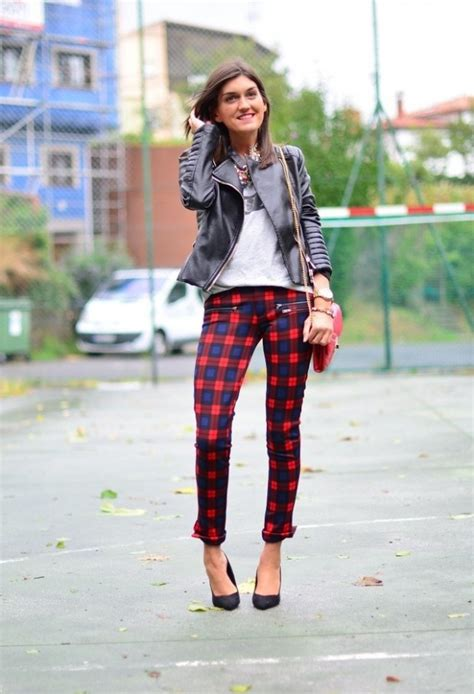 cool outfit ideas  leather jackets style motivation