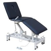 electric examination couch stretcher for ambulance car purchasing souring agent