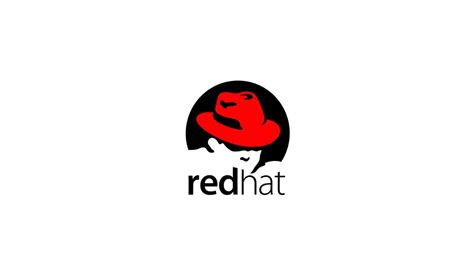 redhat in centos 6x how can i upgrade to kernel 34 rhel 6 7 released marksei