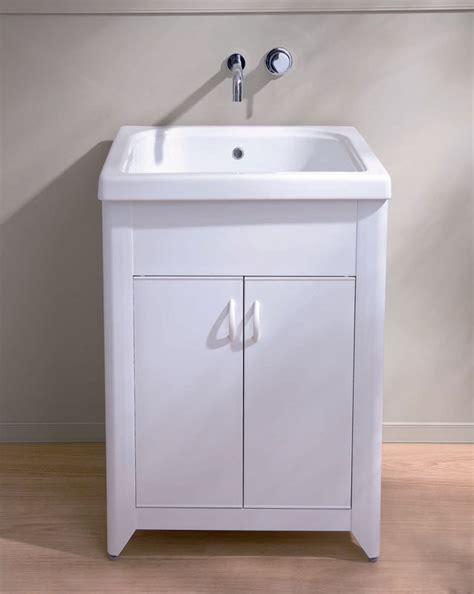 mobili lavanderia da esterno mobile lavanderia esterno co60x60