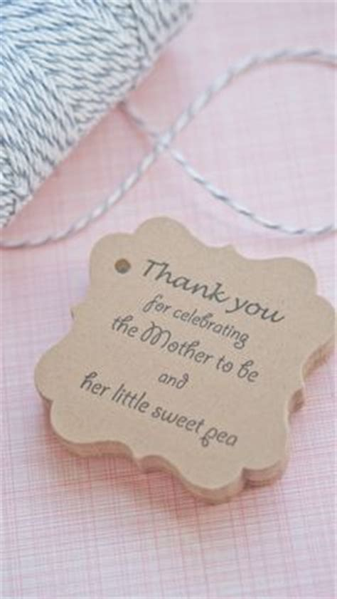 what do you do in a baby shower 1000 ideas about baby shower tags on baby